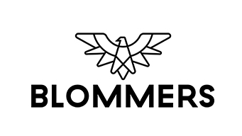 Blommers