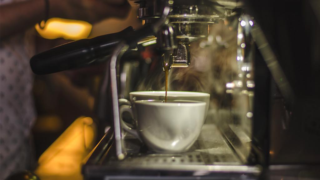 koffie-1