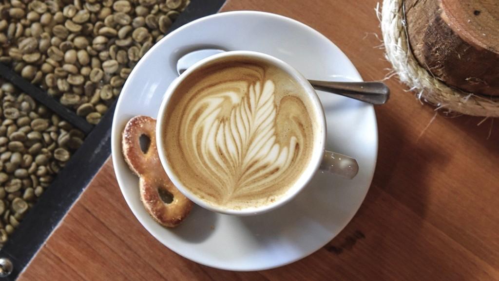 koffie3 (1)